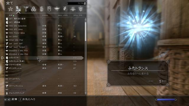 entry_img_84.jpg