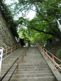 紀三井寺5