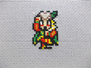 !kefka-mini-5.png