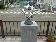 20120518_1_02.jpg