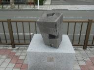 20120518_1_04.jpg