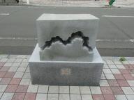 20120518_1_09.jpg