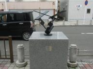 20120518_1_12.jpg