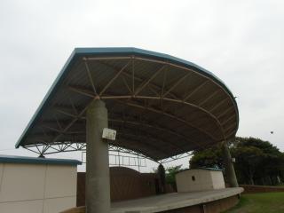 霧島ケ丘公園