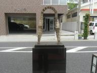 20120522_03.jpg