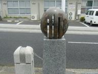 20120522_12.jpg