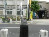 20120522_19.jpg