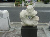 20120522_22.jpg