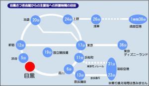 trainmap_convert_2495448965.jpg