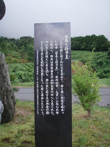 P7010015-7c.jpg