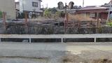 20140201石垣山150
