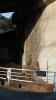 20140201石垣山155