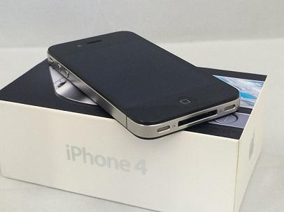 iphone4_2014101914013711a.jpg