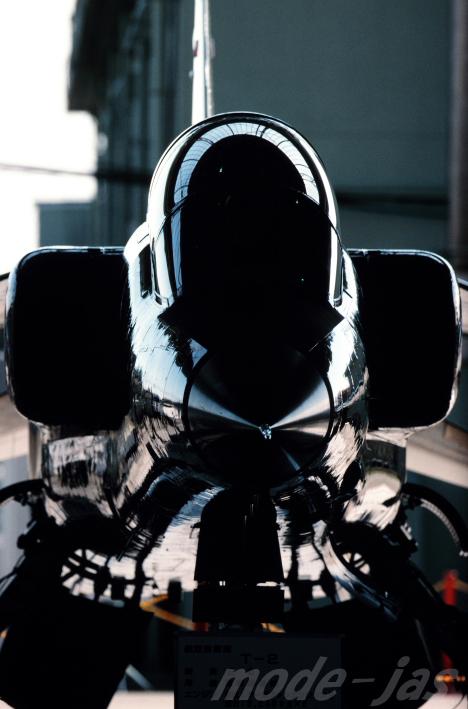 1996.10.27  T-2  百里航空祭_65I9889