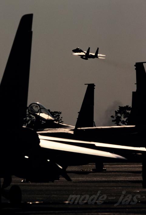 1997.01.10  F-15  T-4_65I9920