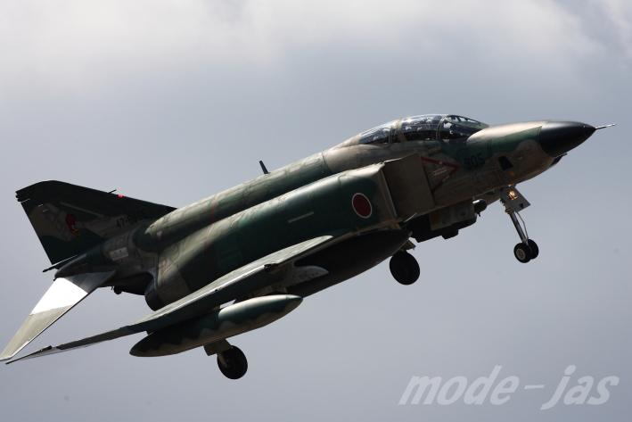 RF-4E 47-6905