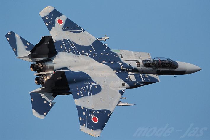 2002.02.25~26 F-15DJ #092 AGR  新田原_65I9194
