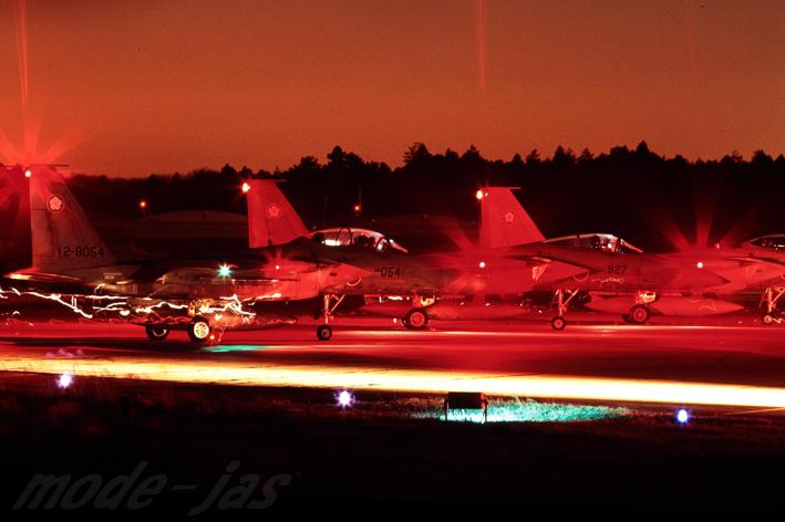 1993.12.15 F-15J DJ 305SQ 百里_65I9188
