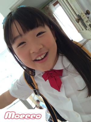 hanasaki201411161.jpg