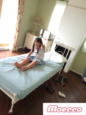 hanasaki201411164.jpg