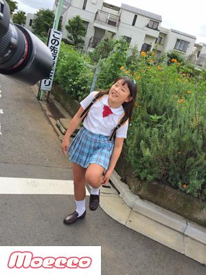 hanasaki201411165.jpg