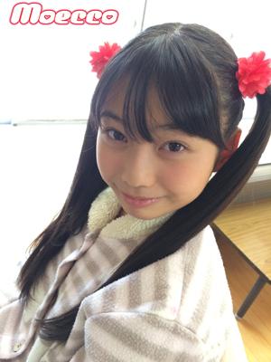 haruna201411013.jpg