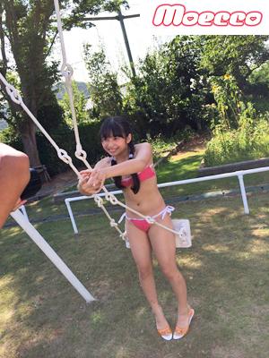 haruna201411304.jpg