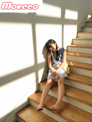 haruna201411306.jpg