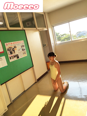 haruna201412012.jpg