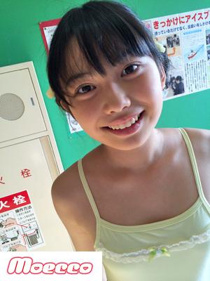 haruna201412015.jpg