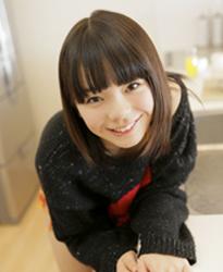 nozomi201410051.jpg