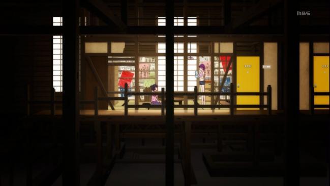 <物語>シリーズ セカンドシーズン #1 猫物語(白) つばさタイガー 其ノ壹