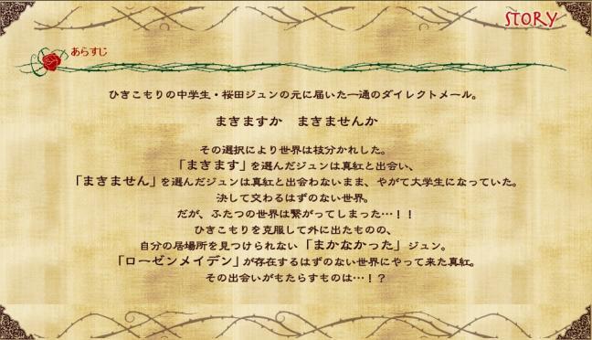1_20130531043816.jpg