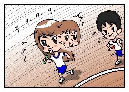 踊る324a