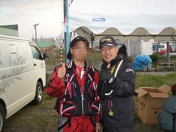 DSCF2643_20120520163141.jpg