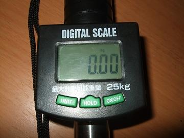 DSCF2955.jpg