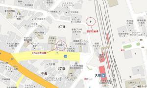 駅前地図.jpg