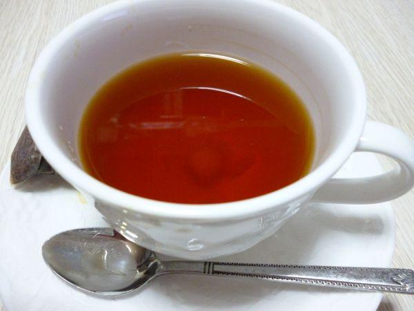 P1010953紅茶ノーマル砂糖1