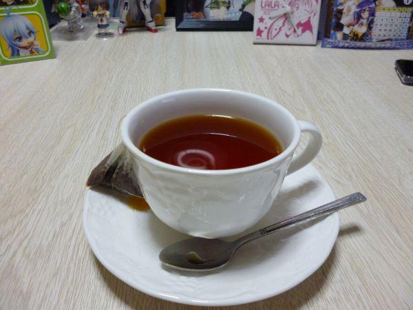 P1010952紅茶ノーマル