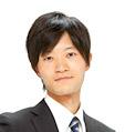 担当小川さん(2011年)