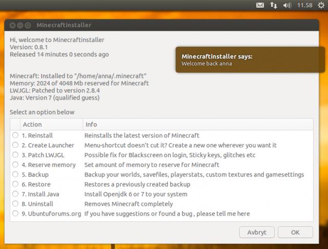 ubuntu121010.png