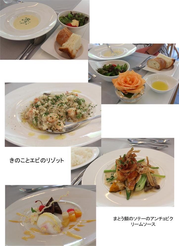 花陰20120810-1