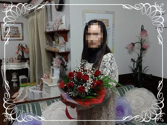 s-1203DSC05796.jpg