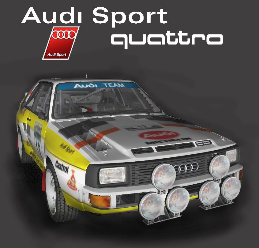 AUDI_Sport_Quattro_ver1.jpg