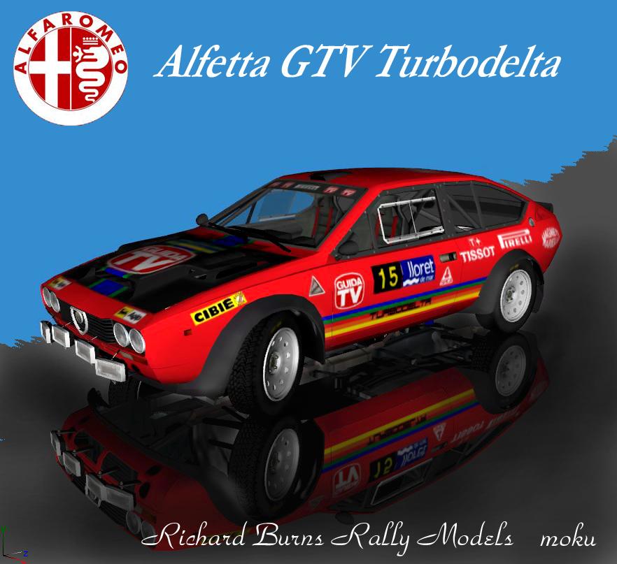 Alfetta_GTV_Turbodelta.jpg