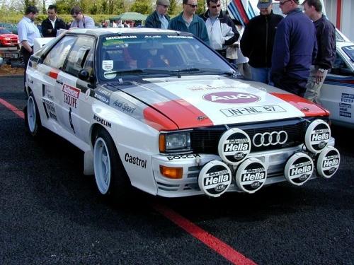 Audi_Quattro_A2_Ver1.jpg
