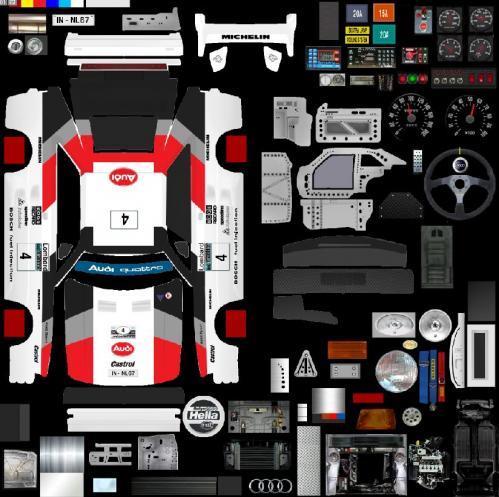 Audi_Quattro_A2_external_x.jpg