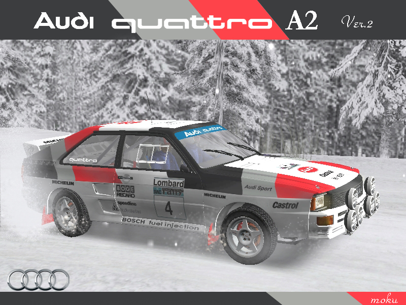 Audi_Quattro_A2_ver2.jpg