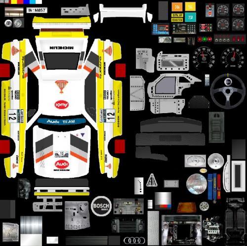 Audi_Sport_Quattro_external_x.jpg