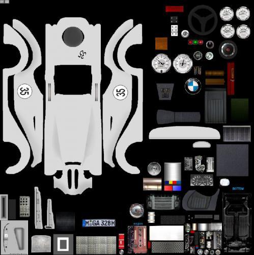 BMW_328_external_x.jpg